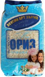Мис Ориз КУЛИНАРЕН