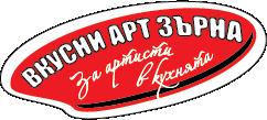 http://www.artrice-bg.com
